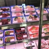 鮮魚、地物よそ物うまい物(武田商店 元町鮮魚店)