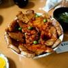 GOTOトラベルで北海道に行く【帯広で豚丼を食す】
