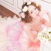 THE HANY 新作ドレス フィッティングスタート!!