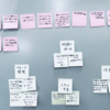 2018年8月 アプリケーション開発向けの学生インターンシップの内容と、実施結果について