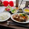 2021/03/14 下蒲刈島往復ライド