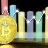 仮想通貨に投機する前の基礎知識