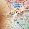 富士山すそ野ぐるり一周ウォーク第三回目参加