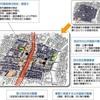 密集事業と市街地の陳腐化 - 「町屋銀座まちづくり? 第8回」
