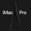 2017年12月発売予定【iMac Pro】のスペックが凄すぎる