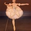 お試し教室のご案内~楽しく通えるバレエ教室~