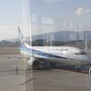 北海道旅行 1