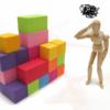 在庫管理 在庫の役割とマネジメント手法 EOQ、MOQ、SPQも解説