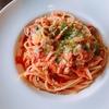 【食べログ】オシャレな雰囲気が魅力!関西の高評価イタリアン3店舗をご紹介します!