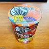 【カップ麺】和ラー 三重 伊勢海老汁風&トイ・ボックス 黄金鶏油の鶏醤油ラーメン
