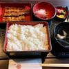 🚩外食日記(187)    宮崎ランチ       🆕「うなぎ料理  大清」より、【うな重(特上)】【白玉あんみつ】‼️