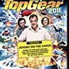 Top Gear(トップ・ギア)
