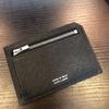 メンタリストDaiGoも愛用の財布。 L'arcobaleno(ラルコバレーノ)が最高すぎた。