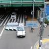 【カメラ男子が行く】東京を撮る #1 中野編