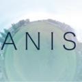 THETA Sで撮影した画像からおっさんを消すアプリ「VANISH360」をリリースしました