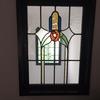 空間に広がりを与える室内窓は、狭小住宅には特におススメ!