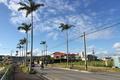 実際に住んでみて知った「沖縄」の住み心地と魅力
