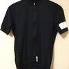 Rapha「Super Lightweight Jersey」からの「Pro Team Climber's Jersey」