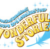 WATER BLUE NEW WORLD、そこに至るWONDERFUL STORIESを観てきました