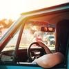 アメリカ生活で運転免許は必須!【2018年】運転免許の取得方法 in ロサンゼルス