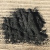 活性炭でスッキリ