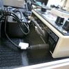 エフェクターボードの電源よるノイズ対策【デジタルエフェクター】