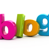 完全無料化になったlivedoorブログも作成してみました。