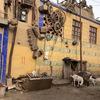 【2018年】新疆ウイグル自治区 トルファン&ウルムチ,そして天津の旅