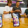 中国でのiPhone販売動向は,今年前半が鍵を握る〜Appleの一人負けとは言えない,ちょっと意外な結果…〜