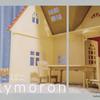 上瀬留衣「一昨日見に来てください -oxymoron-」展