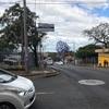 【ニカラグア】マナグアからリバス 行き方