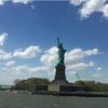 【まとめ】2017.5.ニューヨーク旅行記