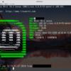 SSH の ログイン画面 を華やかにする方法