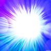 神様の霊格は?神様が光の理由について