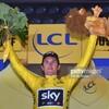 ツール・ド・フランス2017 第1ステージ