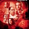 クリミナル・マインド FBI行動分析課 S3 第18話 『忍び寄るストーカー』 The Crossing