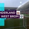 Premier League 第7~10節