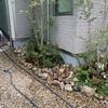 素敵な植栽 尾張旭市積水ハウスの家
