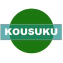 kousukuの日記
