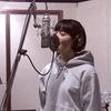 小松菜奈・門脇麦「さよならくちびる」公開に向け,「ハルレオの「たちまち嵐」のメイキング映像公開!