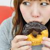 約3割の人が間食をほぼ毎日している!?~リサーチサポート~