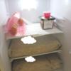 【玄米は冷蔵庫に保管】こんな割合にして大丈夫か。(29日だから料理ツクらない話でもするかー)