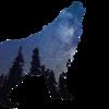 【niconico】人狼が流行っているのでおすすめの生放送一覧【棋士/TLPT/クリエイター】