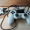 Arduino LOENARDOでPS4コントローラをマクロキーボードとして使う