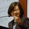 新台湾論⑬蔡英文総統の命式