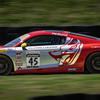 モータースポーツ協会がレースゲームをe-Sportsと認める