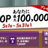 【令和から始めるポイ活】最大10,000円超えのポイントをモッピーの新規登録キャンペーンを活用して、たった1時間の作業でもらう方法を解説します。