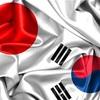韓国と国交断絶時のメリットとデメリット