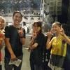 9/19(月・祝)HOTLINE2016関西エリアファイナル開催しました!Part.3