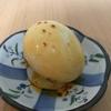 ちょっと面白い味付け卵『ラー油味玉』を作ってみた!